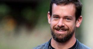 年薪1.4美元,定投比特币让推特CEO心满意足