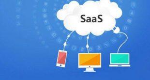 为什么大公司终于开始用SaaS了?