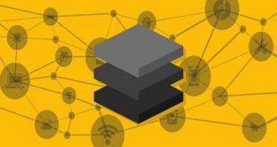 公链开发实战:本地环境准备之virtualbox篇