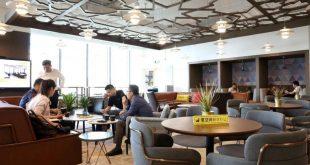 氪空间CEO回应:关于关店、裁员、腐败、巨额起诉