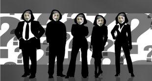 以太坊创始人Vitalik Buterin提出易于集成的匿名交易设计