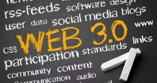 Web 3.0 时代,哪种商业模式会爆发?