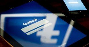 《华尔街日报》:Facebook正在为稳定币项目筹集10亿美元