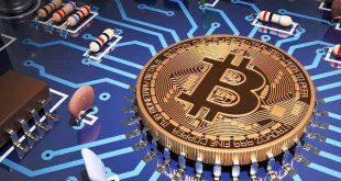 BLS算法在加密货币上的应用:秘钥共享与阈值签名