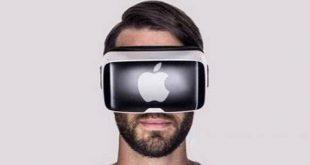 苹果聘请 VR 公司 Jaunt 创始人 Arthur van Hoff,或与 AR 设备有关