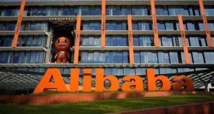 阿里巴巴买下以色利增强现实创业公司 InfinityAR