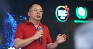 周鸿祎:要为中国网络安全做点实事,360 ISC 2019见