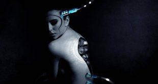 人工智能会有意识吗?问题问错了