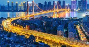 中国城市金融中心全解密:现状、模式与政策建议