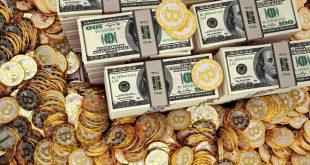 比特币高位盘整,资金陆续撤离,后市该如何操作?