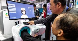 人工智能加剧医疗服务的不平等?