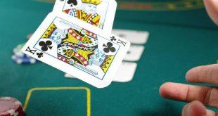 六人德州扑克也被AI攻陷?