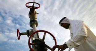 沙特,石油帝国的基础不再牢靠