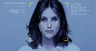 越来越多大公司用 AI 来面试,到底靠不靠谱?