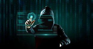因为被蹭网7毛钱,一个博士网管揪出了一个黑客集团