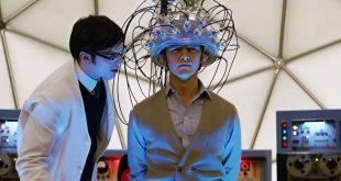 关于脑电波的黑科技,离我们生活还有多远