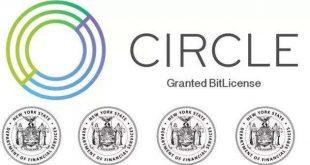 Circle转型:从高盛、百度追捧,到放弃比特币支付改做稳定币