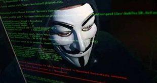 调查:61家暗网支付现状,比特币之外谁受宠