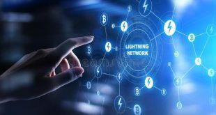 闪电网络安全漏洞技术细节及发现过程