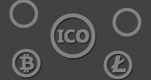 ICO 或将在 2020 年彻底消失
