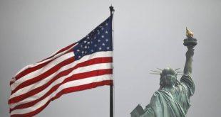美国国运:一个大变局时代