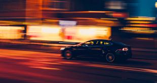 你的电动汽车将能充电 10 分钟,续航 480 公里