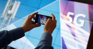 5G 比 4G 更安全?研究人员发现了 11 个 5G 新漏洞