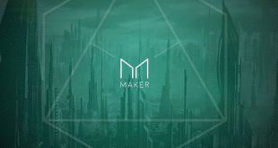 MakerDAO费率下降至半年以来最低,如何从中套利?