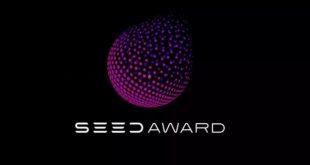 科技创新如何诠释人文价值?SEED AWARD树全球科创比赛新标杆