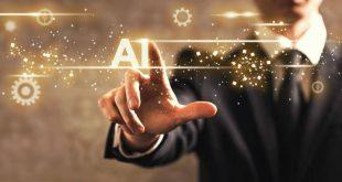 AI没能让人类失业,搞AI的人先失业了
