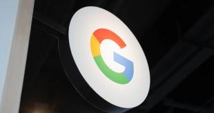 成立 21 年,市值破万亿,Google 凭什么?