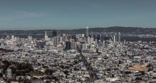 逃离硅谷,再造硅谷