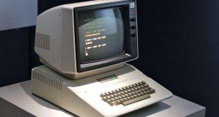 苹果的游戏机梦,可能是从 25 年前这款失败产品开始的