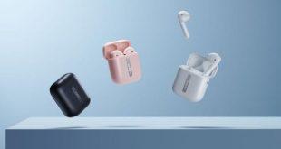 AirPods 2最佳平替耳机竟是它?