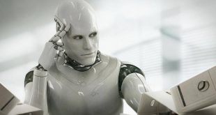 让谷歌折戟的AI流行病预测,在今天如何被创业公司攻占?