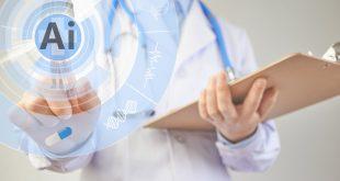 世界癌症日:AI 对癌症治疗有什么帮助?