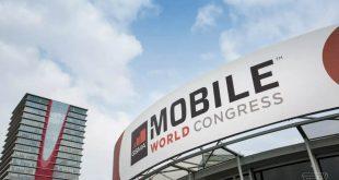 MWC宣布取消今年展会,巴塞罗那直接损失5.36亿美元