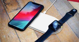 替代品已经那么多,为何苹果AirPower偏要推翻重做?