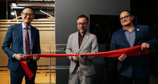 好莱坞视效公司数字王国开设蒙特利尔办公室