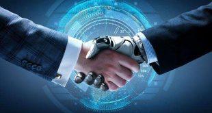 人工智能行业里的推动者:数据标注员