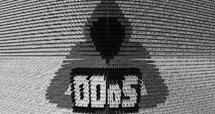 恶性竞争致交易所DDos攻击频发,攻击成本是多少?