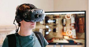 恒大、万科发力,VR看房的又一波浪潮?