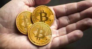 比特币到底是什么,金钱、货币还是价值储存方式?