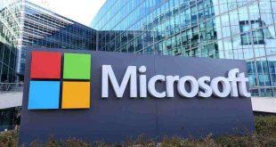 先抛Windows、又弃Office,纳德拉如何再造微软