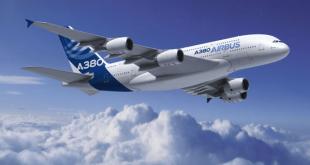 听说A380正加速全球退役,聊聊珍贵的乘机体验