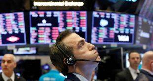 中概股回归,大势所趋还是形势所迫?