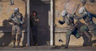 《半条命》2.5出了,它是迄今为止最棒的VR游戏