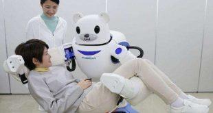 当人类与AI相爱