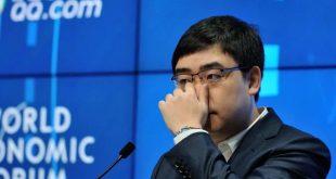 等不到IPO这一天,投资人正在抛弃滴滴?