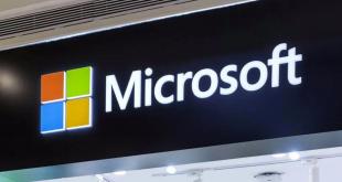 重塑,从通用磨坊数字化转型看微软破局